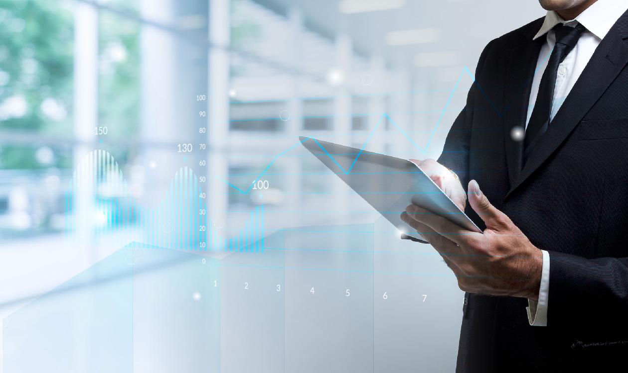 TrendForce邁入第一個20週年,運用新科技進一步擴大知識經濟力量
